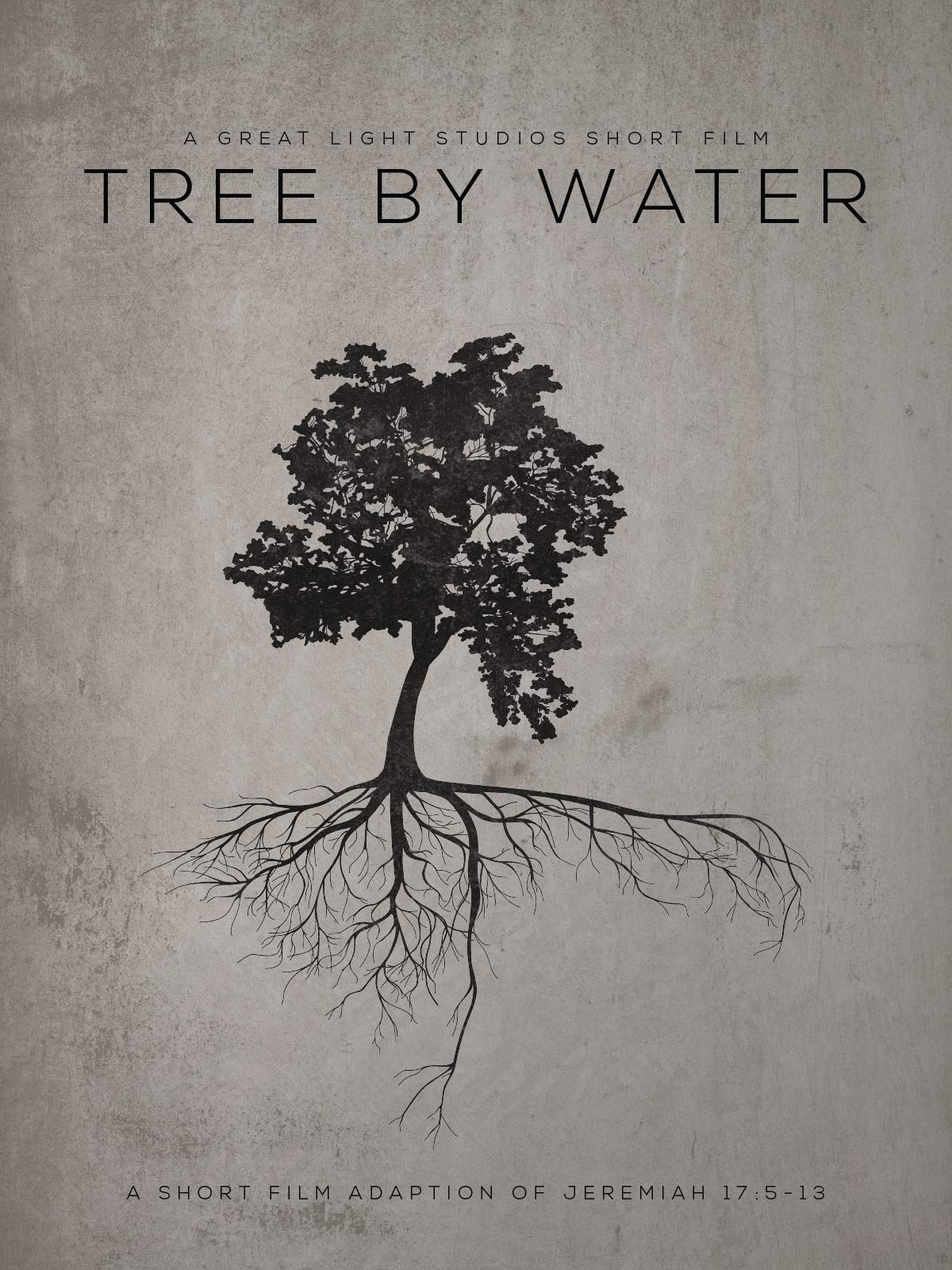 Tree By Water on Amazon Prime Instant Video UK