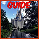 Video Guide For Disney World - Pro Edition (Unofficial)