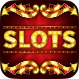 DOUBLEUP Casino Slot Machines!