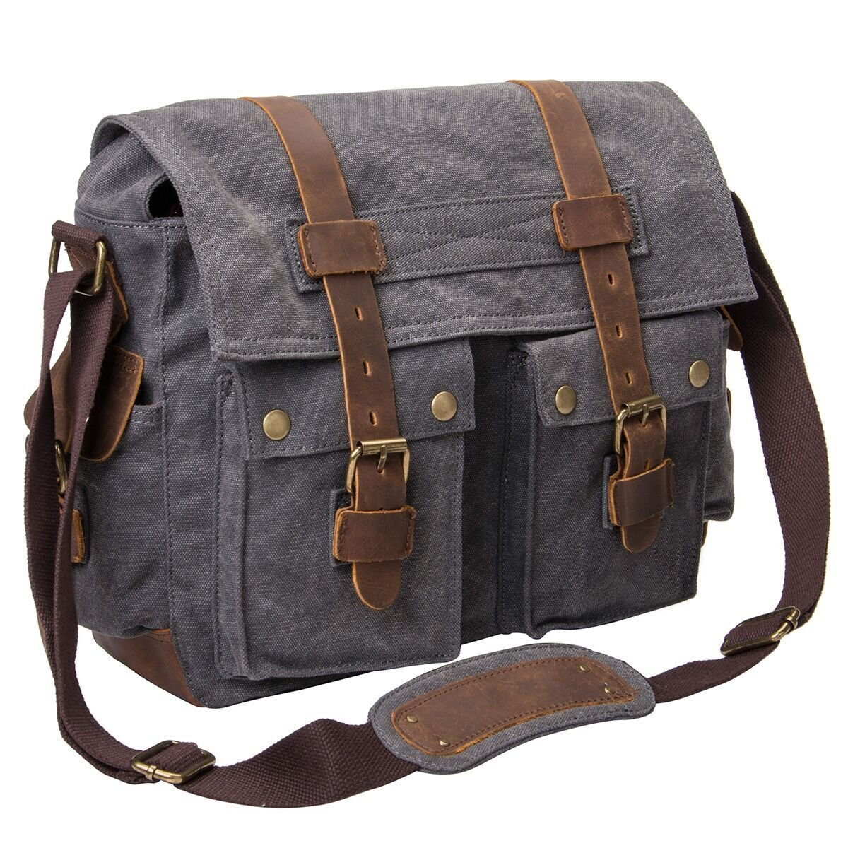Top 10 Best Fashionable DSLR Camera Bags for Women Reviews 2018-2020 ... 079494d3f5