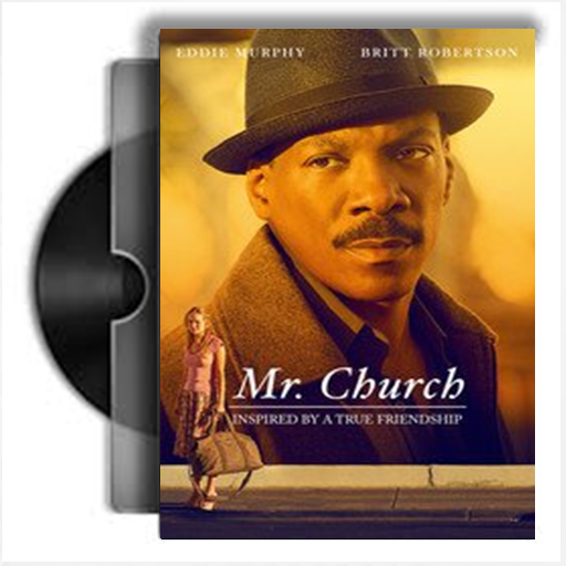 Drama : Mr. Church (2016) (Free Movies To Watch Now compare prices)