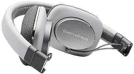 & Bowers Wilkins recertifié P3-Casque audio