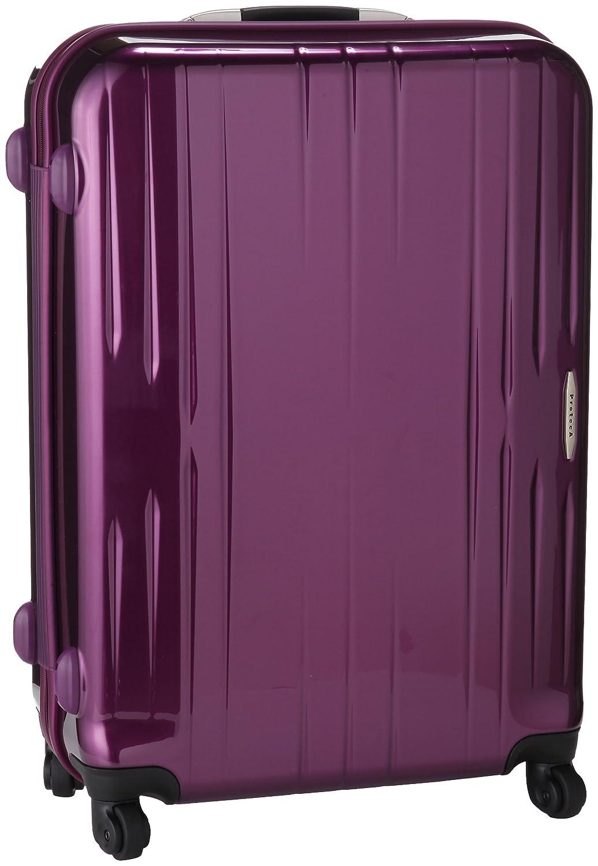 c34090b98a ProtecA♪スタリア♪◎スーツケース 68cm
