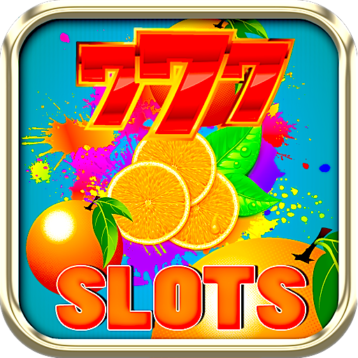 best casino bonuses online spiele fruits