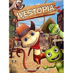 Westopia