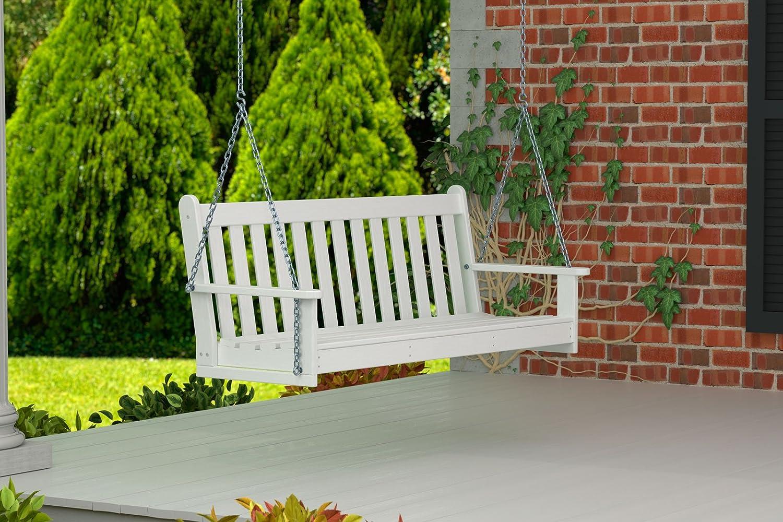 prix v randa metre carr. Black Bedroom Furniture Sets. Home Design Ideas