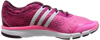 Adidas AdiPure 360.2 Women's Chaussure De Course à