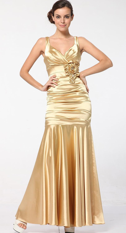 81fpi4zDoKL. SL1500  - Βραδυνα φορεματα Cinderella 2011 2012 κωδ. 36