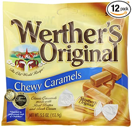 the background of werthers original 'werther' celebrates passion and tragedy writes that he discovered these vocal lines in massenet's original werther always stood in the background.