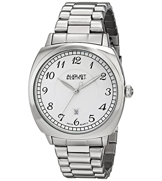 70% or More Off August Steiner Watch Gifts
