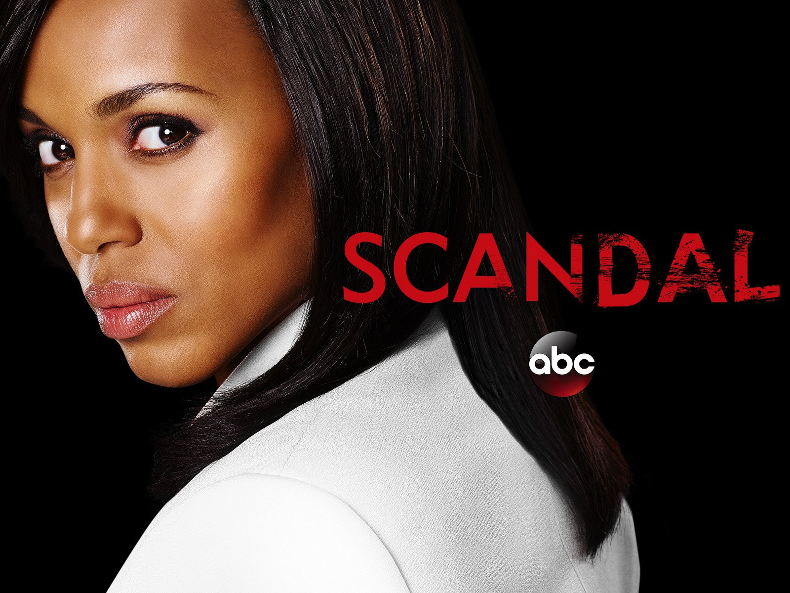 Scandal Season 6 - Season 6