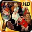 Alice in Wonderland - Extended Edition HD (full)