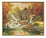 Schipper The Autumn, Multi Color