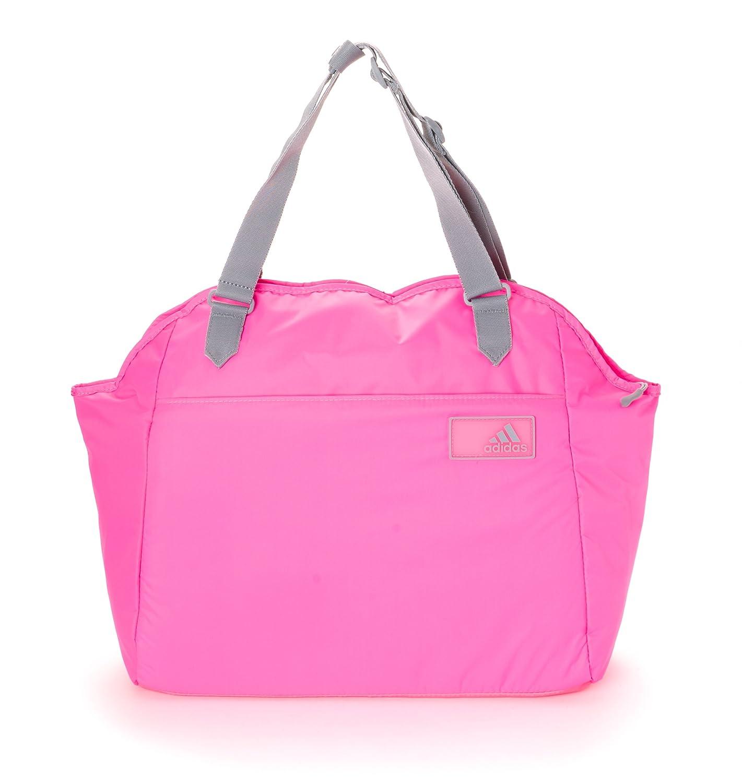 Adidas Shoulder Bag Amazon 110