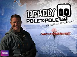 Deadly Pole to Pole: From the Arctic to the Bahamas