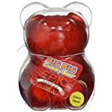 Big Bite Giant Gummy Bear (Assorted Flavors)