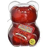 Big Bite Giant Gummy Bear (Assorted Flavors)