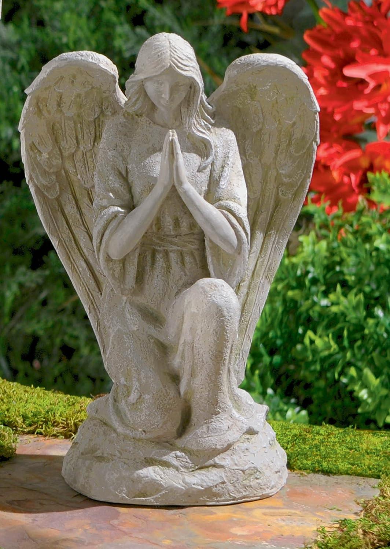 Beautiful Angel Statues For Garden Angel Sculpture