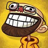 Face Troll Quest Games