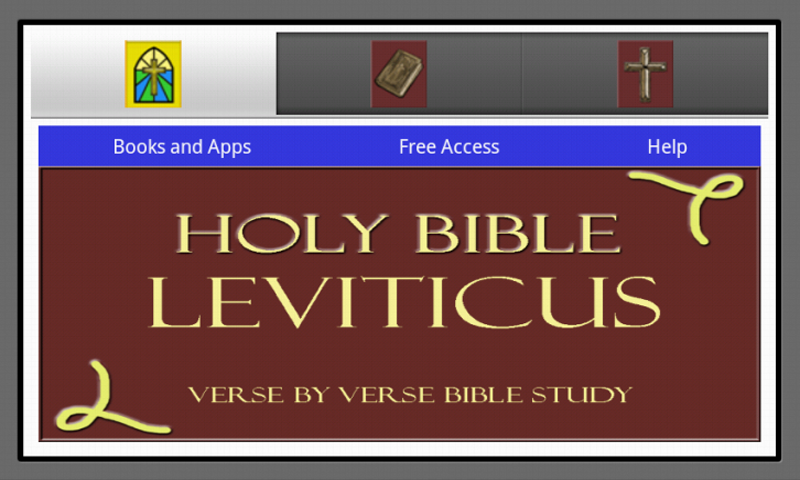 ‎Bible † on the App Store