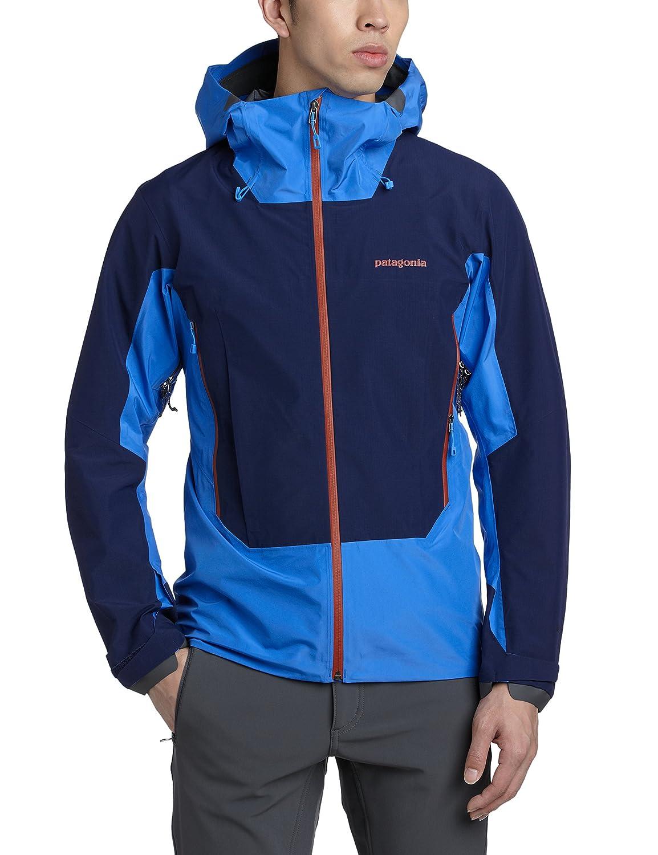 Patagonia Herren Jacke Super Alpine günstig online kaufen