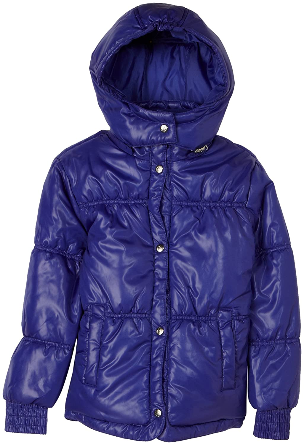 58bd35386 75% off Outerwear at Amazon - The Shopper s Apprentice
