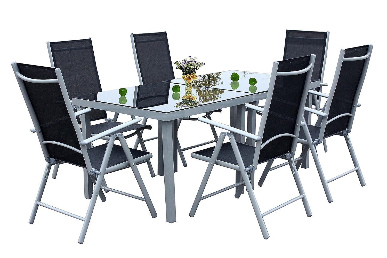 gartenm bel g nstig online bestellen. Black Bedroom Furniture Sets. Home Design Ideas