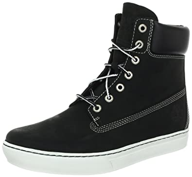 New Colorway Timberland Newmarket 61 Cupsole Boot For Men Discount Shopping Multicolor Available