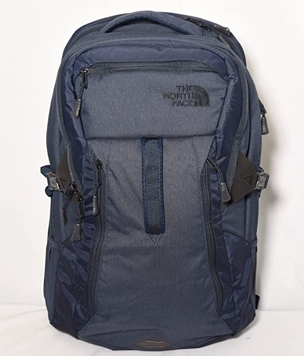 87cc33d5d The North Face Router Laptop Backpack 17