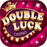 Double Luck Casino
