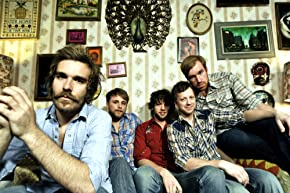 Image of Red Wanting Blue