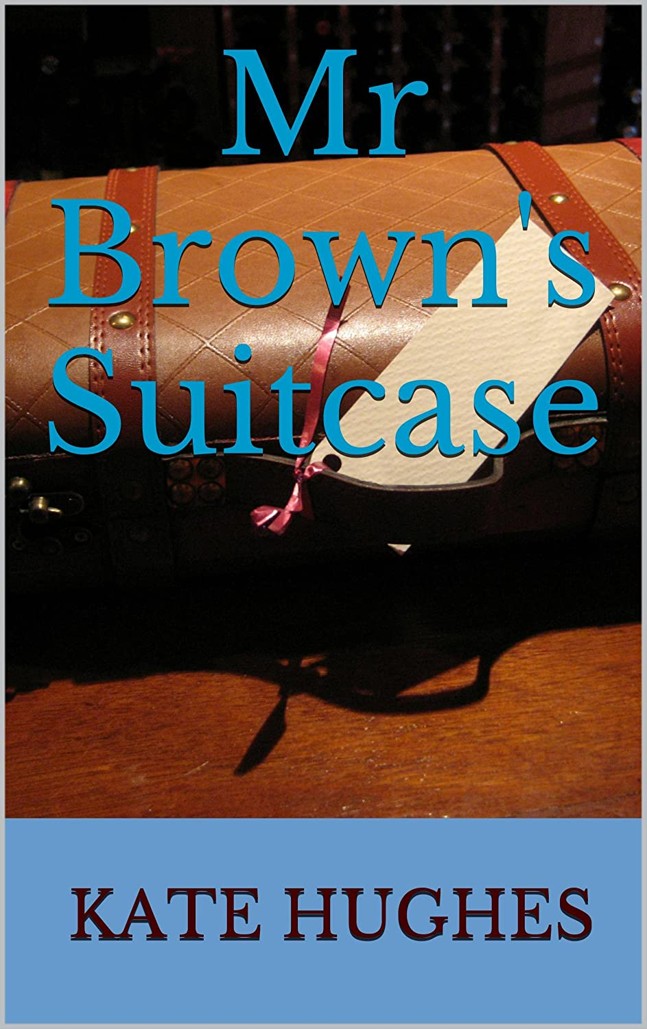 Mr-Browns-Suitcase