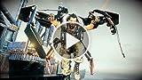 Killzone 3 - E3 2010 Gameplay