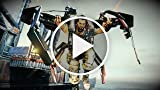 Killzone 3 - E3 2010 Gameplay