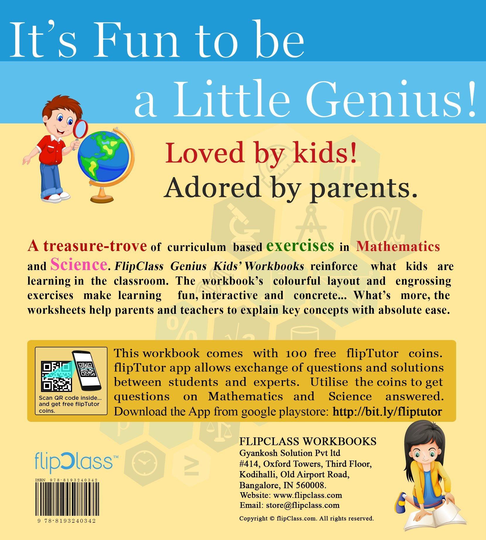 Uncategorized Worksheet Genius Maths worksheet genius maths sorting features of a newspaper report kids worksheets for 3rd grade class 3 mathematics maths
