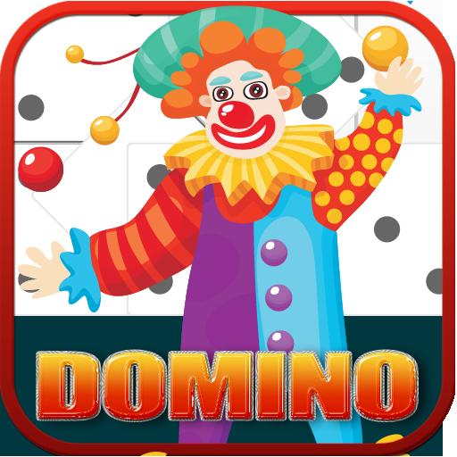 festival-fever-domino