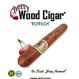 Wood Cigar® -  Cherry 5
