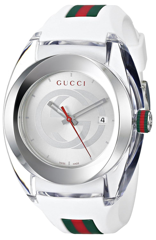 Gucci SYNC XXL YA137102