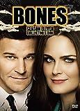 BONES ボーンズ -骨は語る- シーズン11