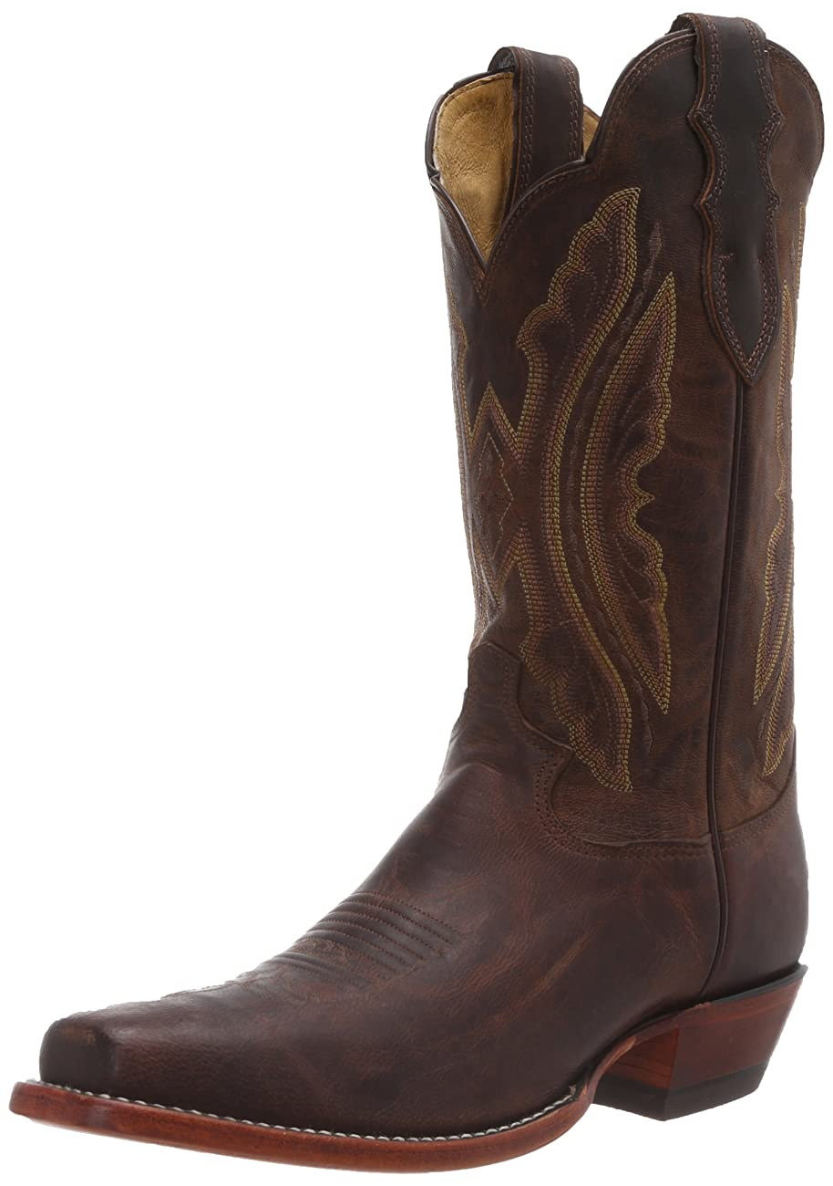 Justin Boots Men's Classic Western Boot 0