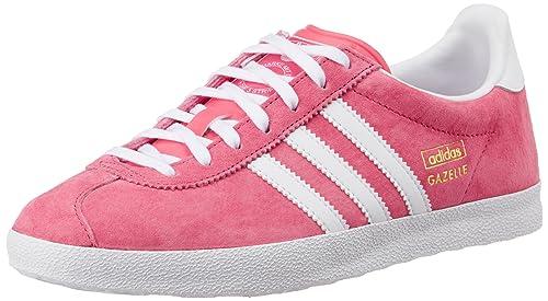 adidas Gazelle, Sneakers Basses femme