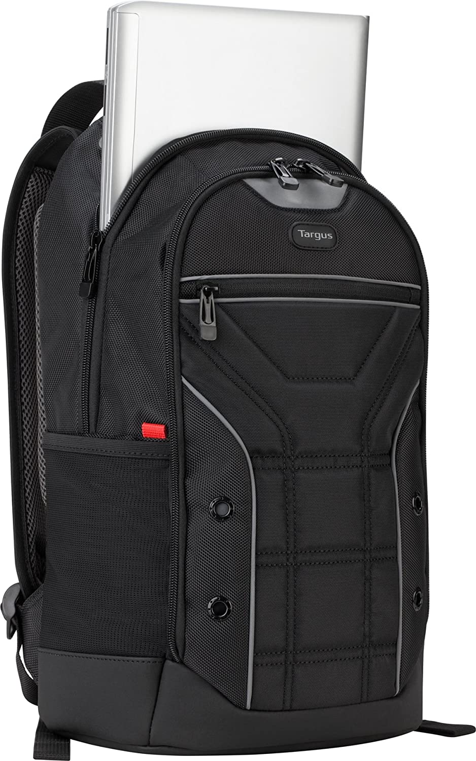 14 Best Handsome Boy Images On Pinterest: Selecting The Best 14 Inch Laptop Backpacks