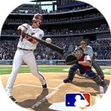 MLB Baseball 2014