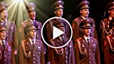 Russian Alexandrov Red Army Choir: Performance and...