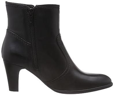 ✿ Tamaris 25033, Bottes femme Chaussures