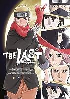 Naruto Shippuden - Movie 7