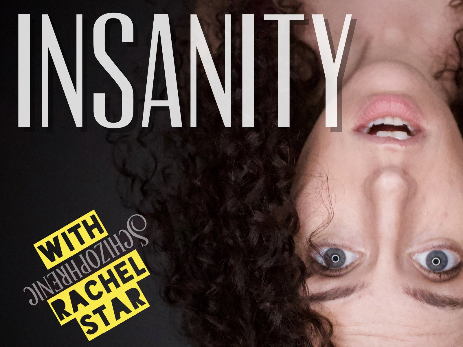 Clip: Insanity with Schizophrenic Rachel Star - Season 1