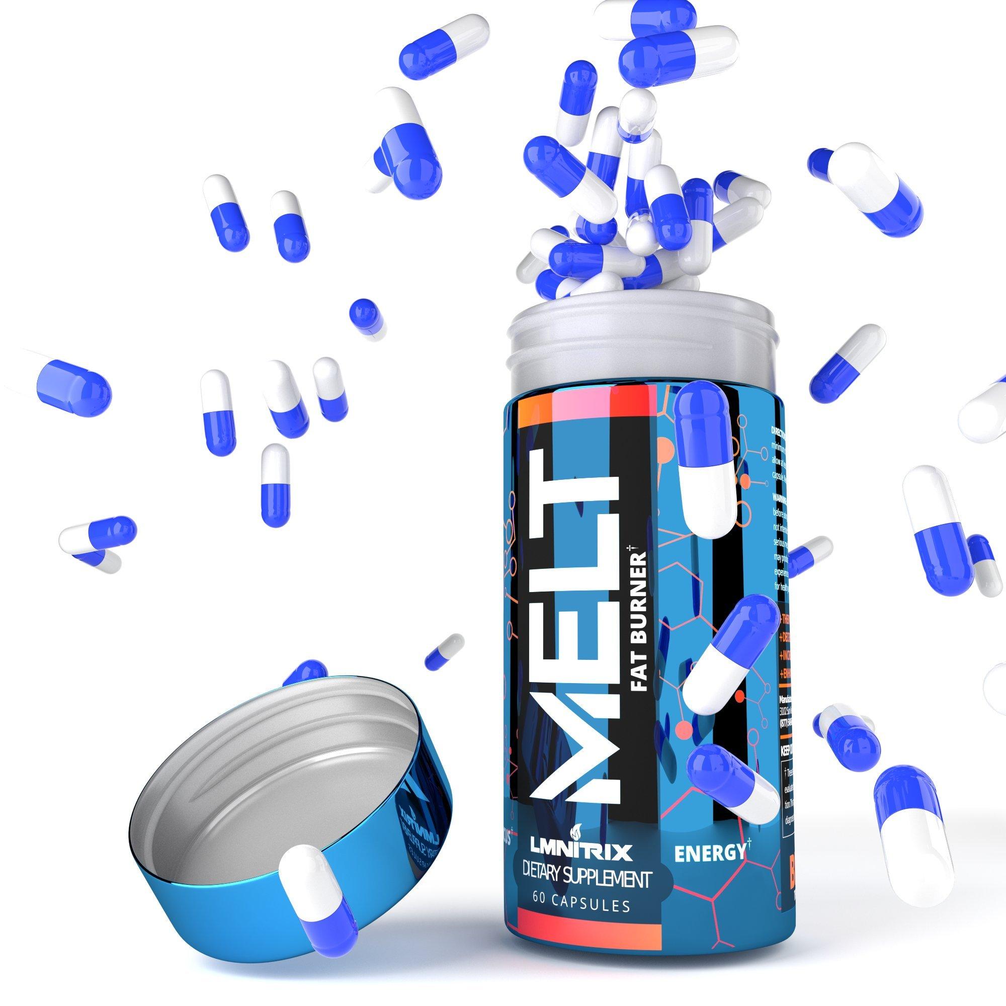 Buy Melt Now!