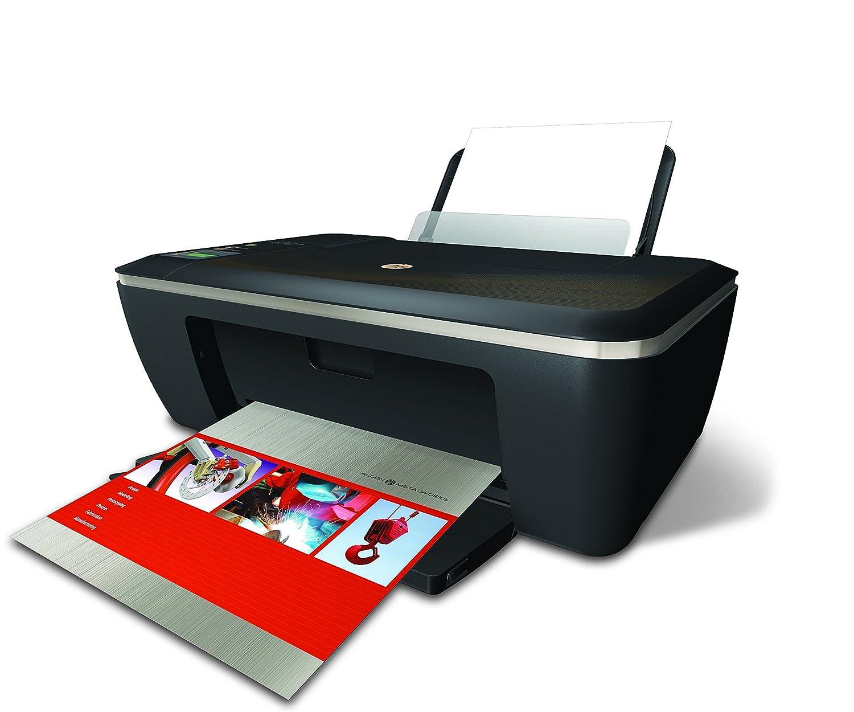 Co co color printouts in bangalore - Co Color Printouts In Bangalore 2