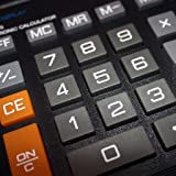 Calculator for